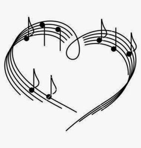 Musica-y-corazon