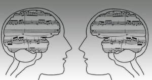 musica-cerebro
