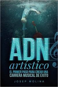 adn artistico1