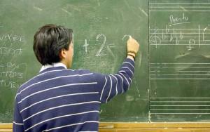 curso didáctica de la música