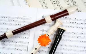 curso educacion musical