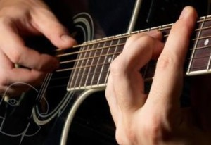 cursos musicales - copia