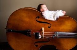 muisca para bebes relajante para dormir