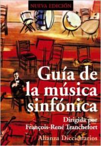 guia muisca sinfonica