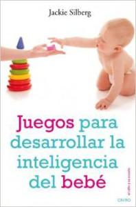 desarrollar inteligencia del bebé