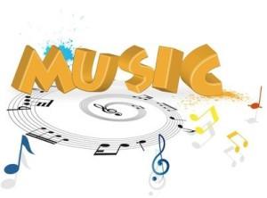 juegos musicales1