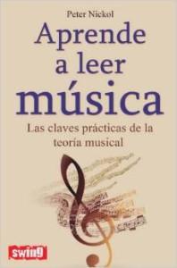 aprende leer musica