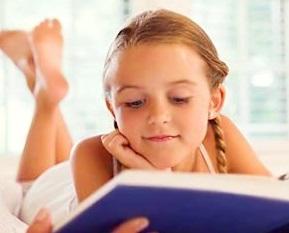 libro_niños - copia