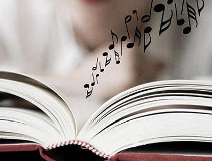 Nuestros libros musicales