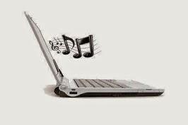 marketing-online-para-músicos