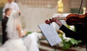 musica bodas valencia2