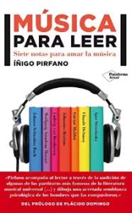 musica para leer
