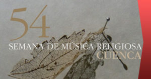 musica-religiosa cuenca