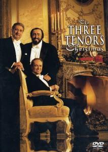 tres tenores