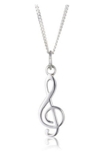 collares musicales