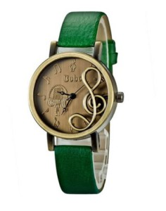 reloj musical1