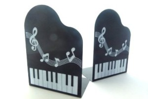 ideas de regalos musicales