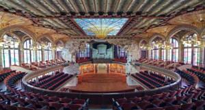 Palau-Musica-Catalana