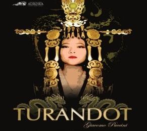 turand-300x288