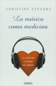 musica como medicina
