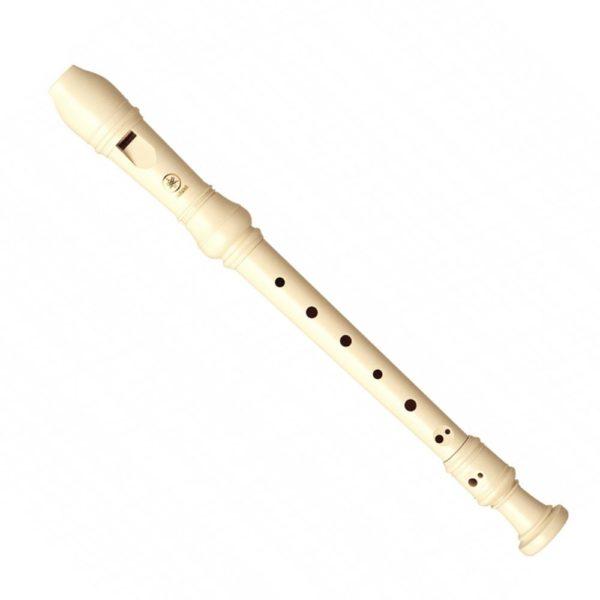 comprar flauta dulce