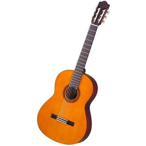 mejores guitarras clasicas baratas