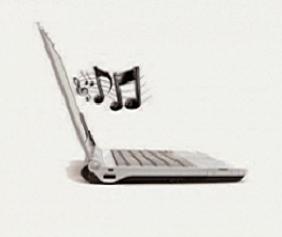 Curso de Marketing Online