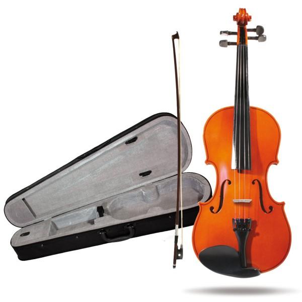 violin barato para aprender