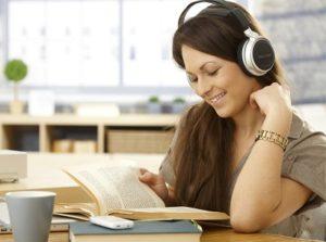 escu musica