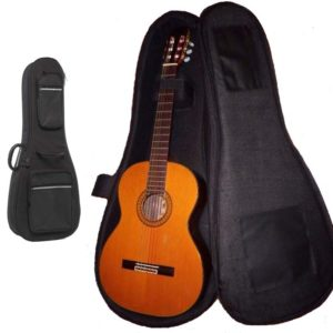 comprar fundas para guitarra baratas
