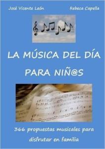 la musica del dia