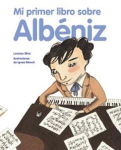 libros de musica niños
