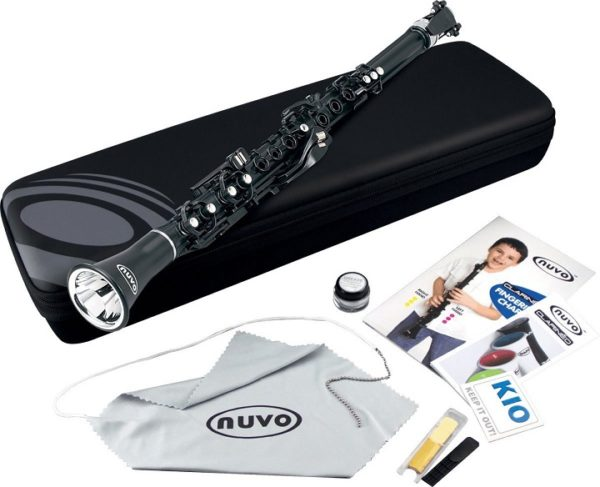 clarinetes baratos