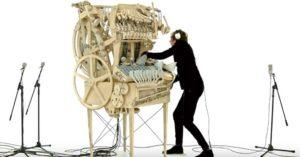 instrumento-musical-con canicas