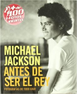 10 Frases Célebres De Michael Jackson El Regalo Musical