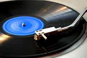 D nde comprar discos de vinilo baratos el regalo musical for Vinilos baratos online