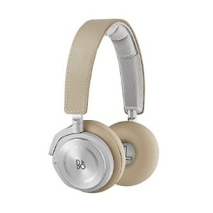 auriculares inalambricos sin cable baratos
