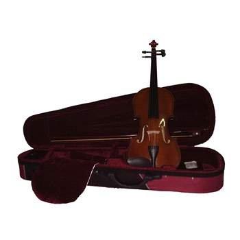 comprar violin barato para estudiantes online
