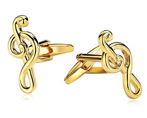 gemelos musica de oro comprar online