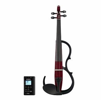 violin electrico yamaha barato