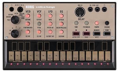 ofertas cajas de ritmos online
