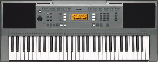 pianos digitales para principiantes comprar online