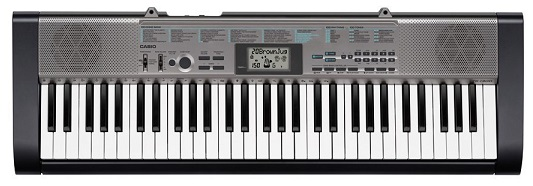 mejores teclados musicales para empezar