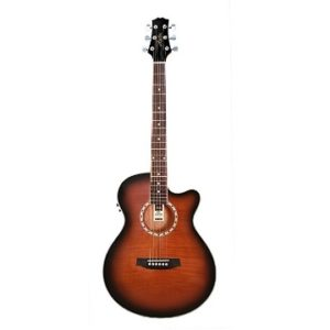 guitarra acustica mejores ofertas online