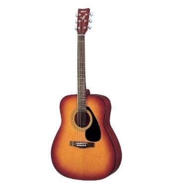 guitarra acustica yamaha barata ofertas