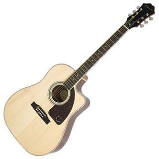 guitarra epiphone ofertas