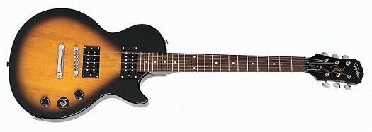 guitarras electricas para principiantes baratas comprar online