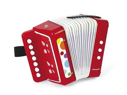 instrumentos musicales para niños baratos ofertas