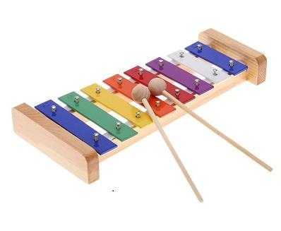 juguetes musicales para niños precio
