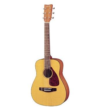 mejores guitarras acusticas calidad precio comprar online